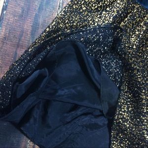 Modcloth Dresses - 🌵B2G1🌵ModCloth Voom by Joy Han Sparkle Dress